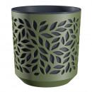"Каталка детская ""Жираф"" желт.М3892"