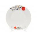 Перчатки 1-й Латекс