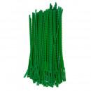 Крепление подвязка для растений (50шт.)
