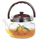 """Чайник заварочный """"Апельсин"""" 600мл. ВЕ-5560/1"""
