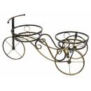 0119 Пдставка велосипет на 2-цв.Н-42*82см.