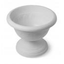 """Каталка детская """"Мотоцикл"""" красный М6788"""