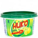 Моющее средство Нико гель 400 гр