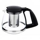 Чайник завар/с фильтром 1200мл. Webber BE-5511